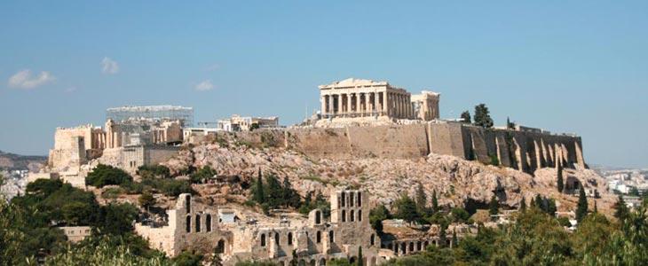 acropolis-of-athens-home