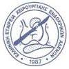 Ελληνική Εταιρεία Χειρουργικής Ενδοκρινών Αδένων