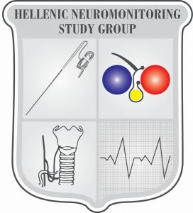 hellenic neuromonitoring study group