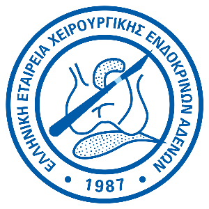 ΕΕΧΕΑ λογότυπο μικρογραφία 300