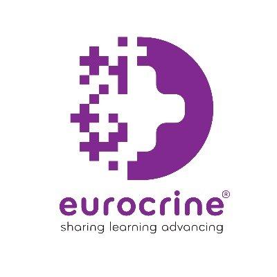 eurocrine